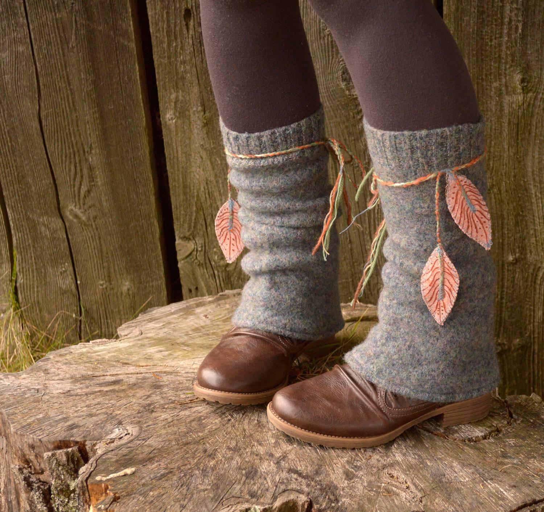 Носки, тапочки Вязание спицами, крючком, уроки вязания 12