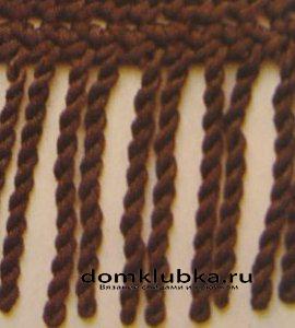 Ленты-спирали