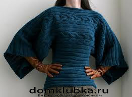 Модели рукавов вязание