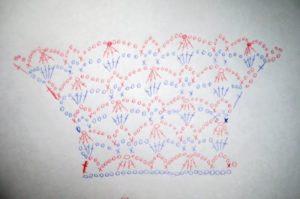 Рисунок обвязки схема