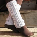 92622792_IMG_95421-150x150 Гетры спицами - описание и схемы вязания с фото для начинающих девочек