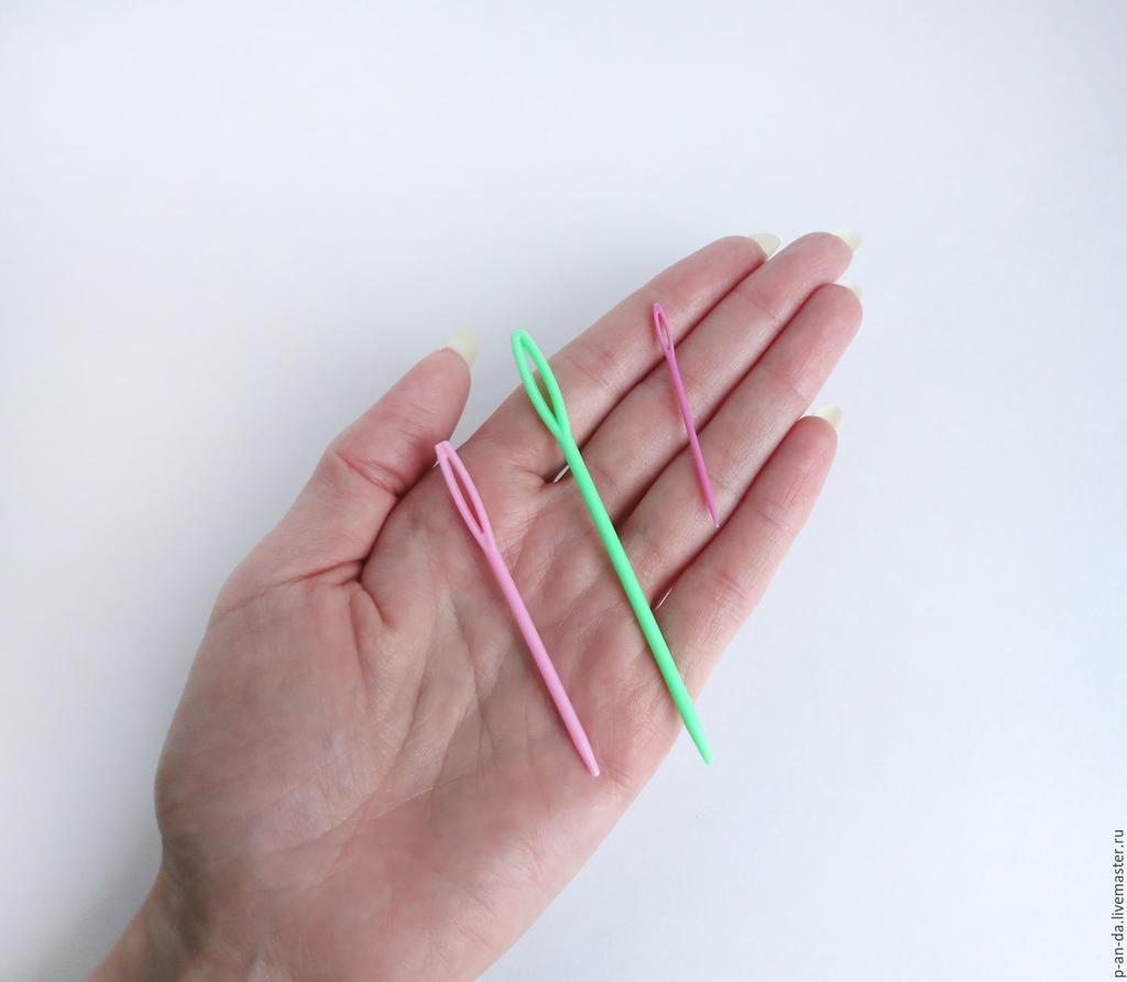 Вяжем болеро крючком из прямоугольника по схеме