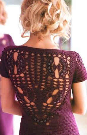 Платье для торжественного выхода
